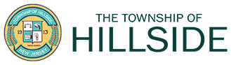 The Township of Hillside